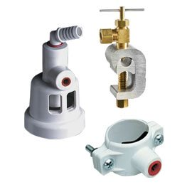 Drain Products