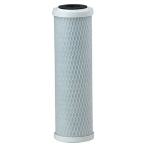 RO Replacement Filter Cartridge Kit for RO-3000/3500