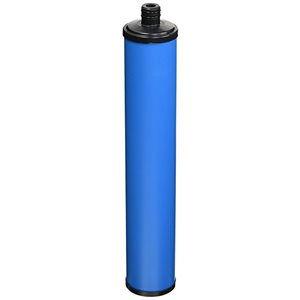 Culligan Comp. Pre-Carbon Filter
