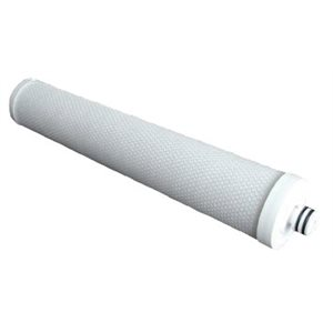 Culligan Comp. 10m Carbon Block Filter
