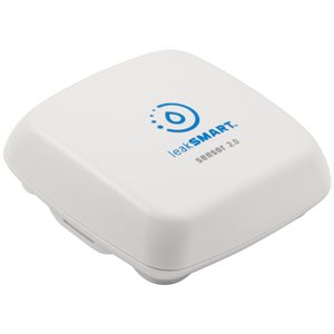 leakSMART PRO 2.0 Wireless Sensor