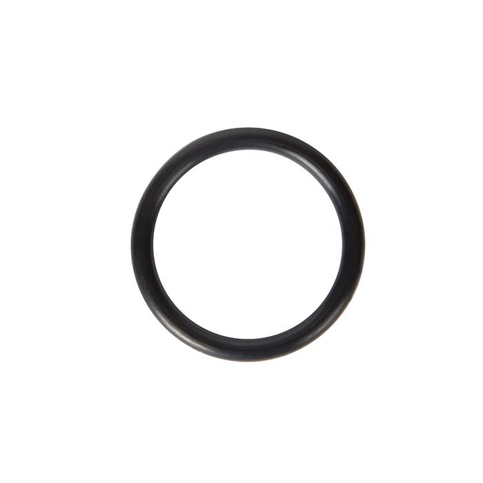 Parker Fast-n-Tite EPDM O-ring 100-Pack