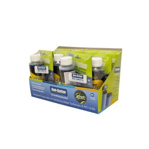 Sani-System Clean & Sanitize Kit